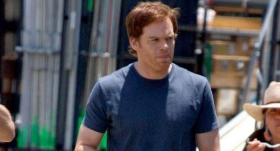 safe michael c hall