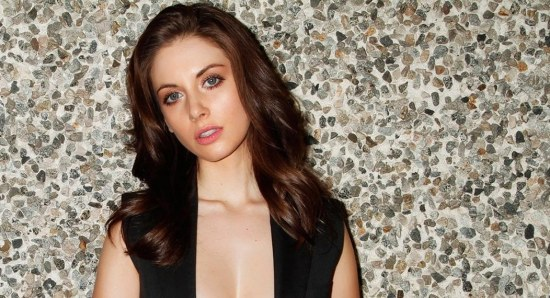 alison brie reveals get hard film experience as master class in
