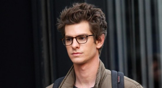 Andrew Garfield Will Return As Peter Parker In The Amazing Spider Man 2