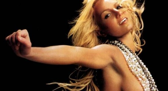 Britney Spears has been giving strict rules