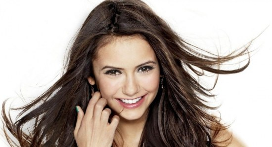 Nina Dobrev has been dismissed by fans