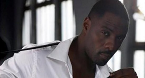Idris Elba will focus on music
