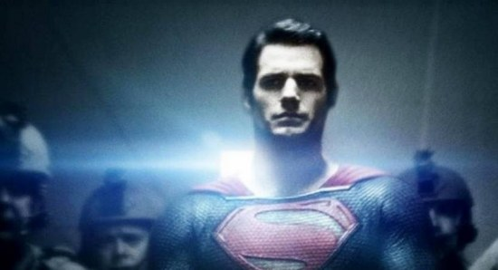 Joseph Gordon-Levitt won't be in 'Man of Steel'