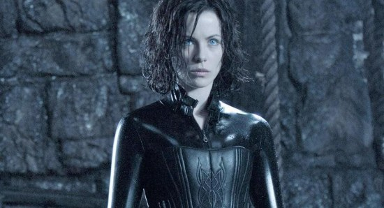 Kate Beckinsale will Return for Underworld 4 | More Horror