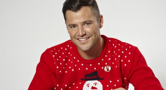 Mark Wright V Mario Falcone Lucy Mecklenburgh Towie Face Off Metro