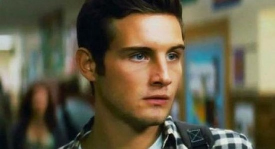 Nico Tortorella in Scream 4