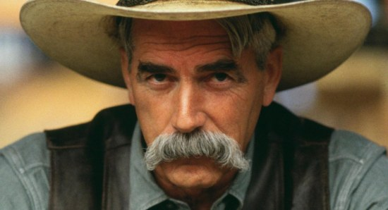 550x298_sam-elliott-the-great-western-actor-2673.jpg