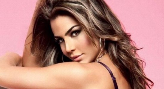 Natalia Velez is a big success in sports illustrated - 550x298_sports-illustrated-magazines-natalia-velez-is-an-internet-sensation-who-must-take-advantage-of-her-popularity-in-2014-1592