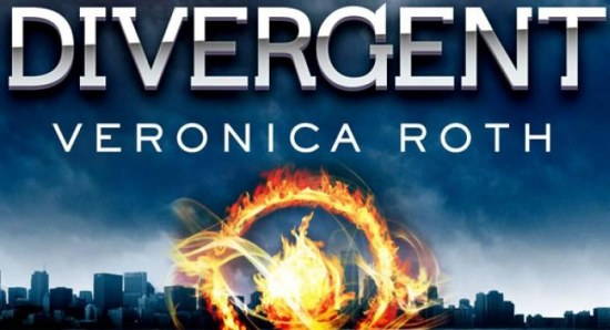Divergent is predicted to become the 'next' Hunger Games