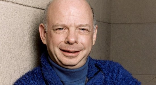 wallace shawn adventure time
