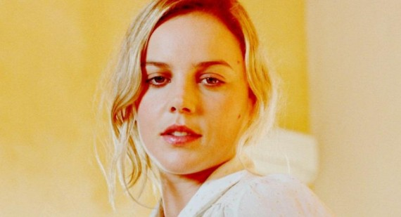 Abbie Cornish learned Spanish for The Girl