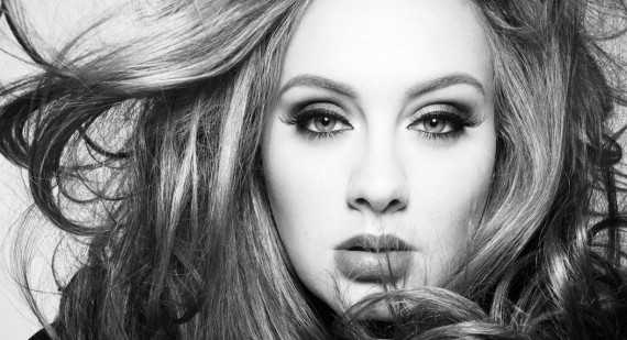 Adele calls winning a Grammy award the 'high point' of her career