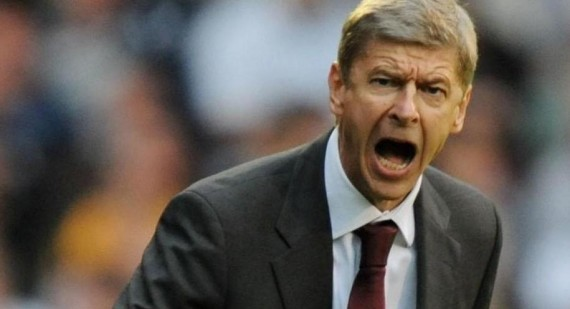 Arsenal prepare £70 million transfer budget for next summer
