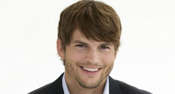 "How is Ashton Kutcher a ""typical"" Aquarius?"