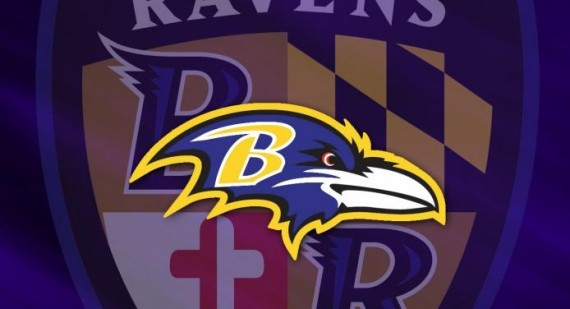 Baltimore Ravens Win Super Bowl XLVII