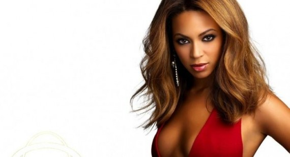 Beyonce: 'I am more powerful than I can digest'