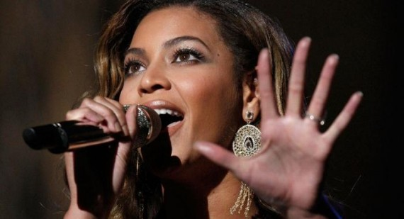 Beyonce reveals the sacrifices of becoming a star