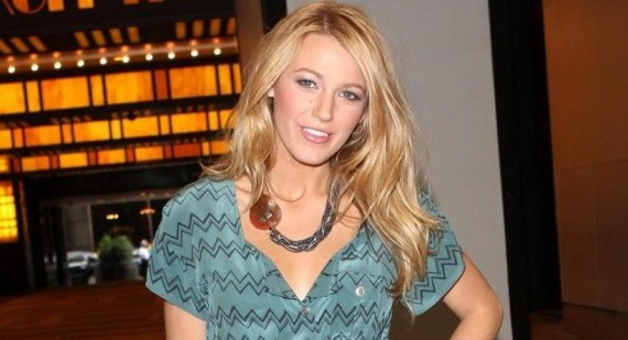 Who is more attractive - Blake Lively or Kristen Bell?