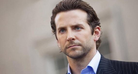 Bradley Cooper says Silver Linings Playbook has redefined Rom-Com's