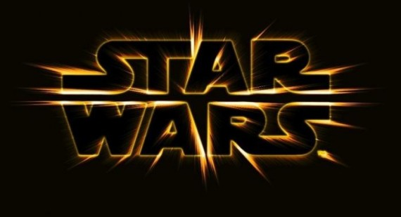 Brian Michael Bendis talks about Guardians of the Galaxy vs Star Wars: Episode VII