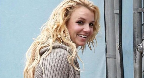 Britney Spears has strict spending rules in Vegas