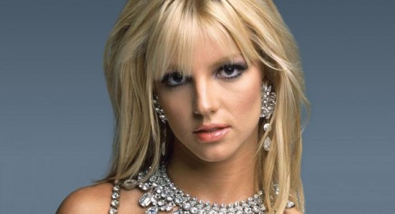 When is Britney Spears' new album due out?
