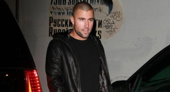 Who is Brody Jenner