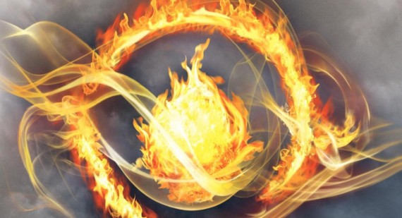Casting for 'Four' in Divergent starts to heat up