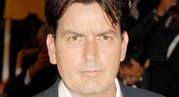 "How did the whole Charlie Sheen ""Winning"" thing start?"