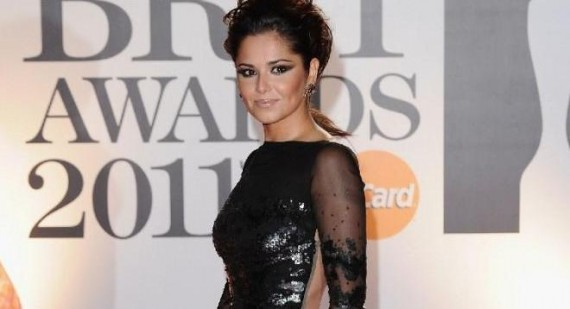 Cheryl Cole finally wins MC Harvey battle