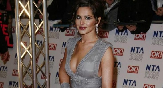 Why is Cheryl Cole so popular today?