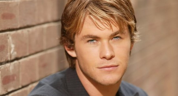 Chris Hemsworth drew on brotherly relationships for Red Dawn role