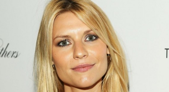 Claire Danes: It 'sucks' for young stars in Hollywood
