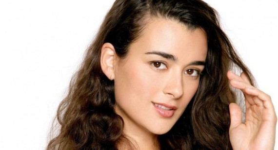 Cote de Pablo talks about leaving NCIS | News | Fans Share