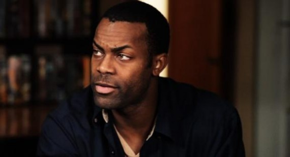 damion poitier net worthdamion poitier thanos, damion poitier civil war, damion poitier father, damion poitier parks and recreation, damion poitier age, damion poitier imdb, damion poitier chains, damion poitier twitter, damion poitier biography, damion poitier net worth, damion poitier sidney poitier, damion poitier parents, damion poitier thanos josh brolin, damion poitier halo, damion poitier, damion poitier subway, damion poitier wiki, damion poitier payday, damion poitier firefly, damion poitier marvel
