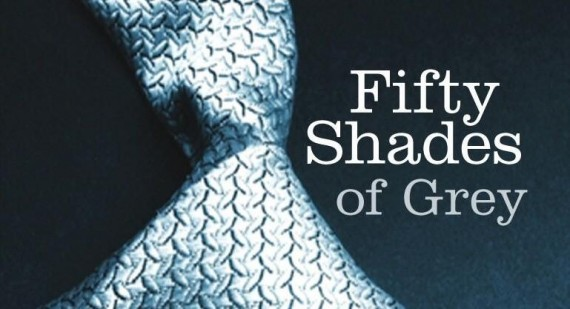 Dan Fogelman reveals his Fifty Shades of Grey pitch