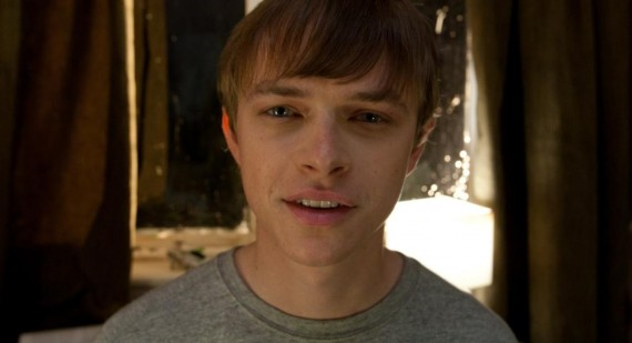 Dane DeHaan addresses Harry Osborn in The Amazing Spider-Man 2 rumours