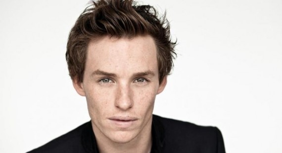 Eddie Redmayne, Jim Sturgess, Joel Edgerton, and Lee Pace battle for 'Guardians of the Galaxy'