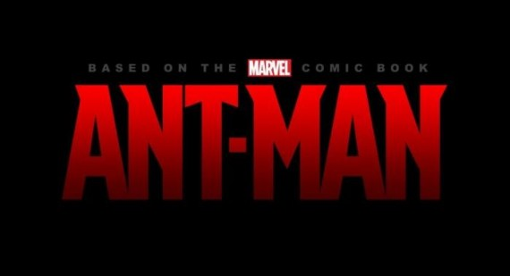 Edgar Wright gives an update on Marvel's Ant-Man
