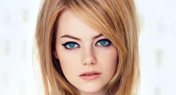 Emma Stone 'would love' to become a screenwriter