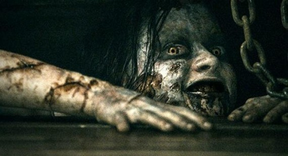 Fede Alvarez says Evil Dead 2 will be original story