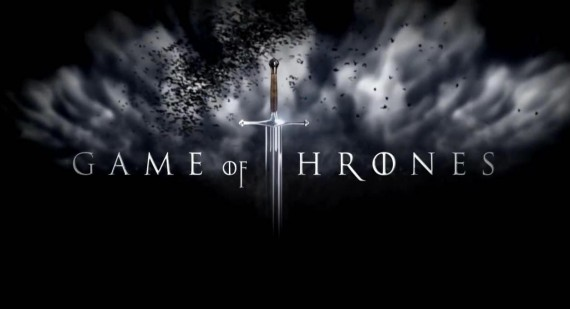 First look images from Game of Thrones season three premiere