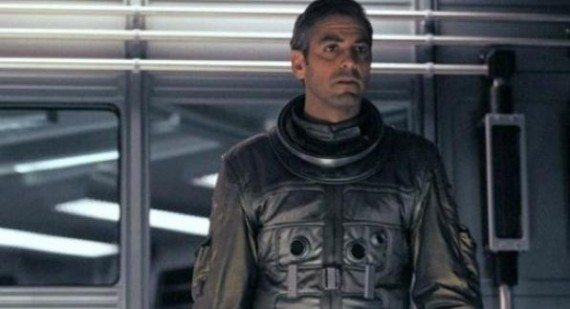 Gravity starring George Clooney and Sandra Bullock gets official release date