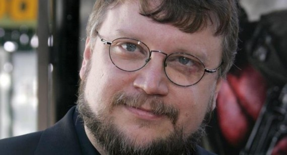 Guillermo del Toro too busy for Star Wars: Episode VII