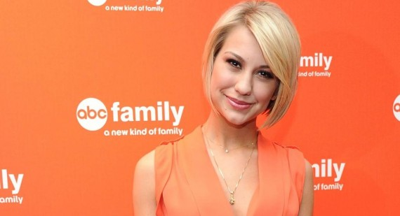 How has Chelsea Kane's career fared since One Tree Hill?