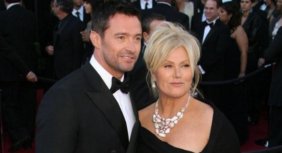 Hugh Jackman discusses the heartbreak of miscarriage