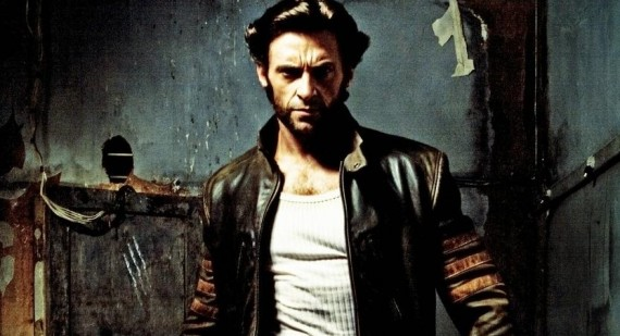 Hugh Jackman reveals his weight loss secret