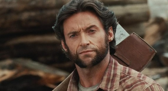 What did you guys think of Hugh Jackman hosting the oscars tonight?