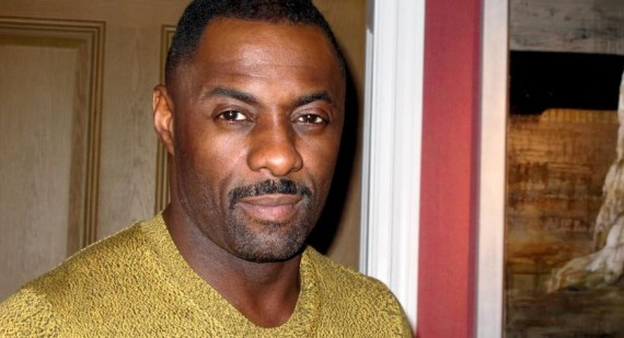 Idris Elba to quit acting for music career