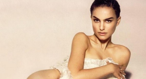Why is Natalie Portman so popular now?
